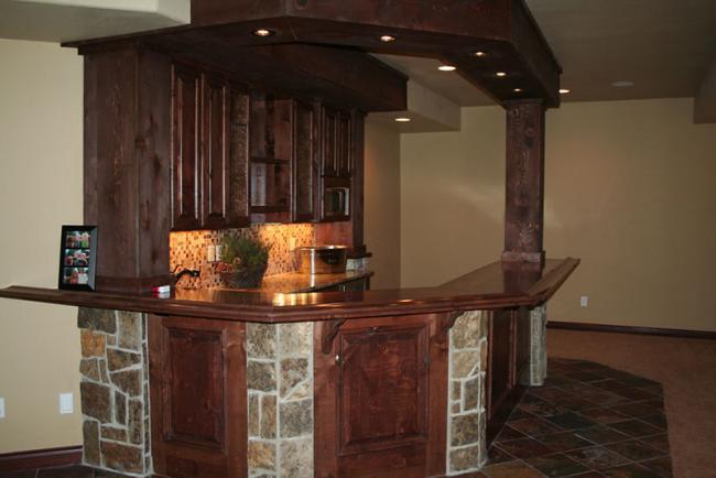 basement finishing low ceiling. Design Hacks for a Low Ceiling Basement Finishing Project  Custom
