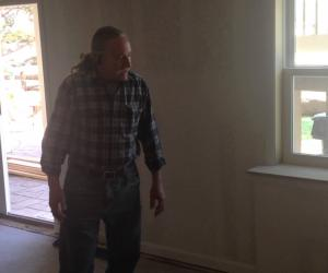 Embedded thumbnail for Video #3: Basement Finishing in Highlands Ranch, CO