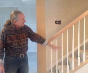 Embedded thumbnail for Video #3: Basement Finishing in Parker, CO